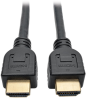 Video Cables (DVI, HDMI) -- TL1369-ND -Image