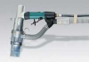 53200 Self-Generated Vacuum Drill -- 616026-53200