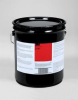 3M Neoprene 2141 Rubber/Gasket Adhesive - Light Yellow Liquid 5 gal Can - 20245 - -- 021200-20245 - Image