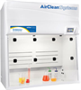 Endeavour™ Ductless Fume Hood - Folding Sash -- ACPT5036