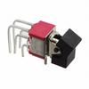 Rocker Switches -- CKN11483-ND -Image