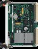 2eSST VME MPC7457 PowerPC -- Model MVME6100 - Image