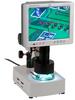 Mechanical 3D Microscope -- PCE-IVM 3D