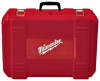 Tool Box/Case -- 48-55-6200 -- View Larger Image