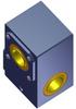 Insert-A-Shaft® CRL Series 25 -- 4304