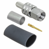 Coaxial Connectors (RF) -- 1946-1086-ND -Image