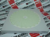 HONEYWELL 24001660-010-EACH ( PAPER CIRCULAR 10INCH 24HOUR 0-200C PRICE EACH ) -Image