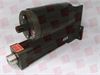 DANAHER MOTION NH355B-4-MF2-FT1 ( ELECTRIC ACTUATOR CYLINDER 2AMP 160V ) -- View Larger Image