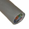 Multiple Conductor Cables -- A5066C-100-ND -Image