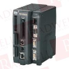 KEYENCE CORP CV-3002 ( DISCONTINUED BY MANUFACTURER, VISION CONTROLLER, HIGH-SPEED, USB/ETHERNET CONNECTION, DIGITAL IMAGE SENSOR ) -Image
