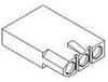 Pin & Socket Connectors -- 19-09-1152 -Image