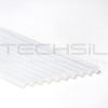tecbond® Flora-Tec 1 Clear Hot Melt Adhesive 5kg -- PAHM20009 -Image