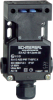 Safety Switch With Separate Actuator -- EX-AZ16 Series -Image