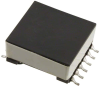 Switching Converter, SMPS Transformers -- 283-3679-2-ND -Image