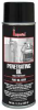 HD Penetrating Oil,11.75 Oz,PK12 -- 5LWA8