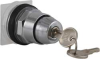 30mm Selector Switch -- 2EN57 - Image