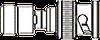 1B25A - Image