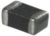 Ferrite Beads and Chips -- 240-2360-1-ND -Image