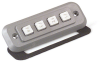 Keypad Switches -- MGR1517-ND -Image
