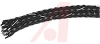 SLEEVING, EXPANDABLE BRAID POLYESTER, FLAME RETARDANT -- 70139259