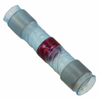 Solder Sleeve -- A101222-ND