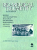 Bio-Medical Telemetry:Sensing and Transmitting Biological Information from Animals and Man -- 9780470544211