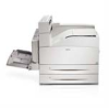 Dell 7330dn Mono Laser Printer 50ppm 11X17 -- 224-4240