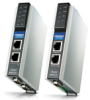 Ethernet Fieldbus Gateway -- MGate™ EIP3000 Series