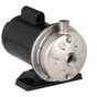 304 Stainless Steel Pump, 80 GPM, 208-230/460 VAC -- EW-70725-13