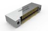 BiLobe® Connectors - Commercial Off The Shelf(COTS) -Type Dual Row -- A29200-037