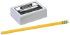 Mini Encapsulated - PC Board Mounting, Linear Power Supplies ±5v, ±10v, ±12v and ±15v - Image