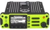 Mobile Radio -- APX™ 6500 P25