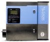 Industrial Gas Analyzer -- CT5200