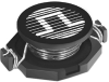 Fixed Inductors -- 553-2841-ND - Image