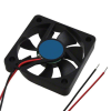 DC Brushless Fans (BLDC) -- OD5010-24MSS-ND -Image