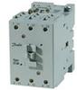 Motor Contactors -- CI (61-98 series)