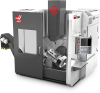 Universal Machining Center, Vertical -- UMC-750P - Image