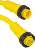 Circular Cable Assemblies -- PR04KR114YL359-ND -Image