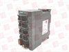 SIEMENS 6GK5208-0BA10-2AA3 ( ETHERNET SWITCH, 8PORT, RJ45, SCALANCE ) -- View Larger Image