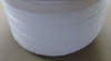 TFE (FDA Compliant) Packing Material -- 1367FS