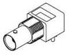 RF Connectors / Coaxial Connectors -- 73101-0401 -Image