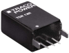 DC DC Converters -- 1951-TSR1-48240WI-ND -Image