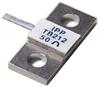RF Termination -- IPP-TB212-50 -- View Larger Image