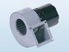 Single Centrifugal Blowers -- 1NB525-115