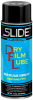 DFL Dry Film Lube(Fluorocarbon) 12-Oz. (Case of 12) -- 41112N 12OZ