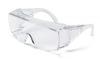 Crews 9800 Yukon Visitor Glasses (Each) -- 331405321