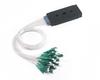 PLC Splitter Module 900um Type