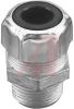 Connector, Strain Relief; 0.536 in. -- 70093049