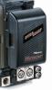 Anton Bauer Digital HyTRON 50 Logic Series NiMH Battery -- Hytron50
