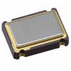 Oscillators -- 478-2066-1-ND - Image